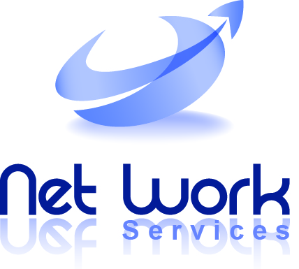 Net Work Services