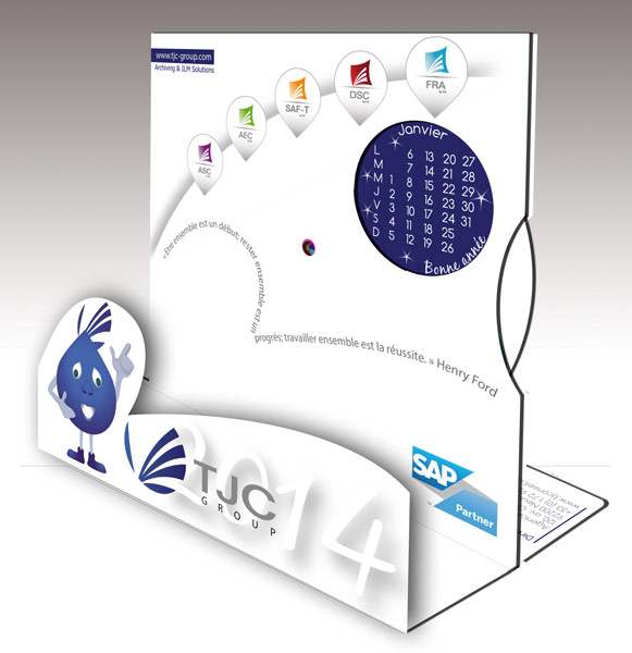 TJC Software